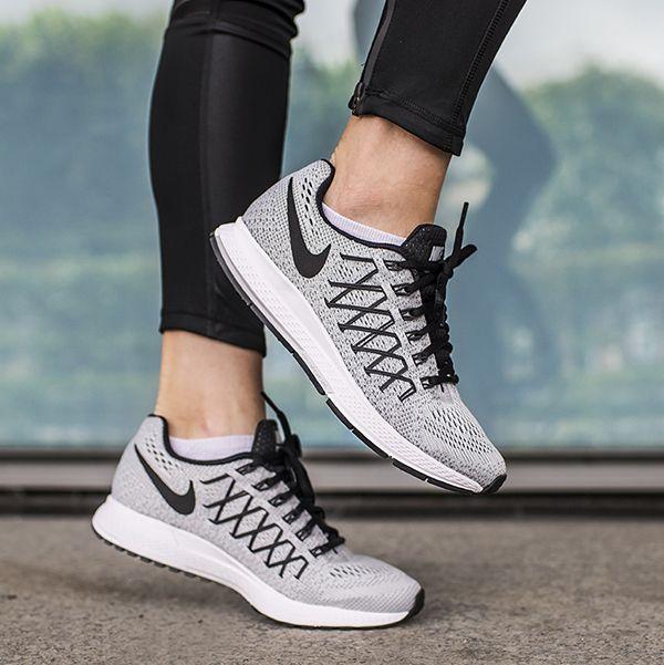 Womens Air Huarache Women Casual Running Sport Shoe Sneaker