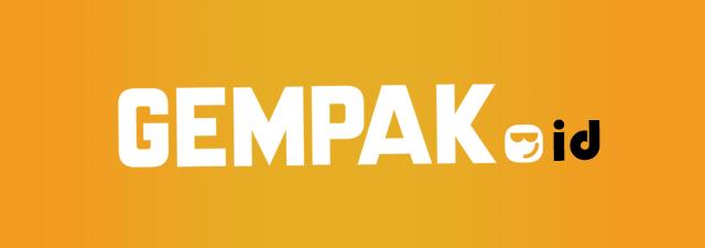 Astro Gempak Indonesia Mobile Banner