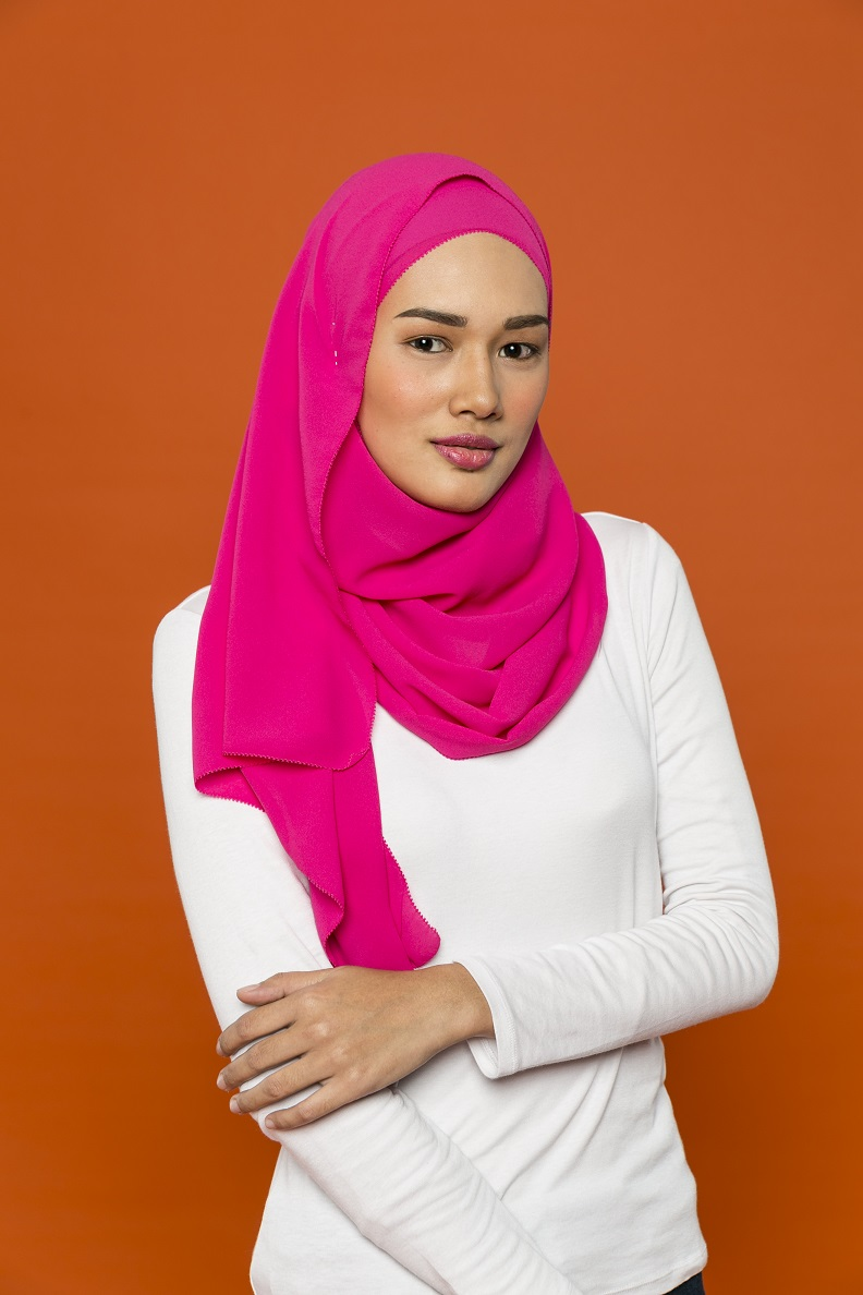 Asfika Mohamad