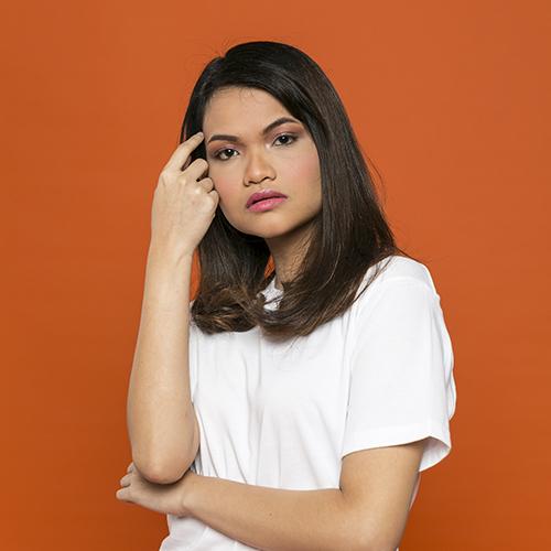 Nurin Jazlina Mohd Azmi