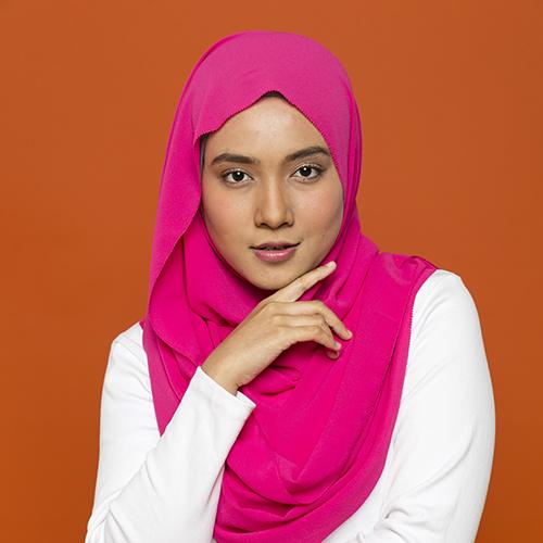 Sakinah
