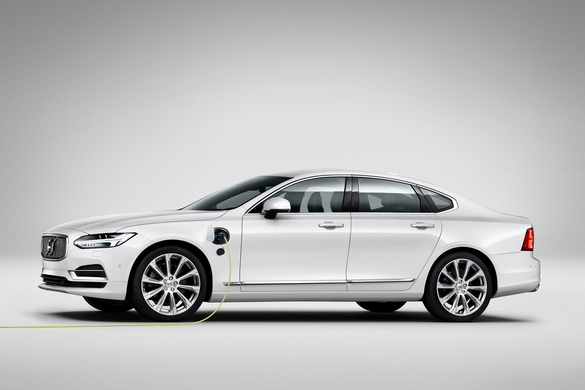 subscription auto suv show plan exterior photo month new at leasing s starts per la insurance volvo