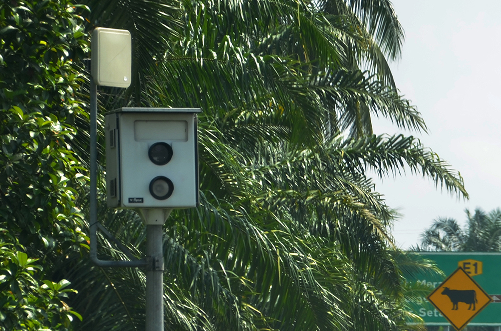 To AES Or Not To AES: Govt To Announce Fate Of Cameras Soon