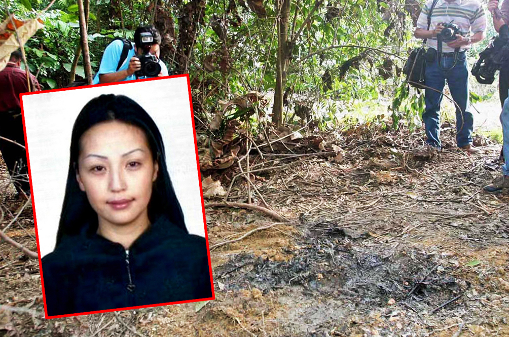 Authorities Confirm That The Altantuya Murder Case Will Be Reopened