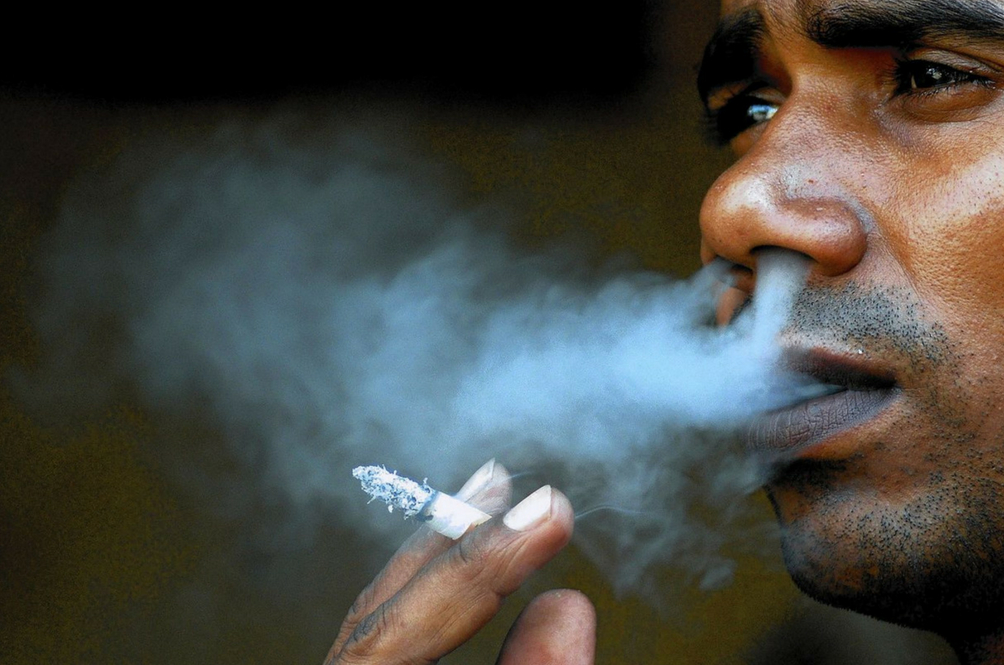 Mati Setiap 6 Saat, Pendedahan WHO Ini Bakal Menginsafkan Perokok