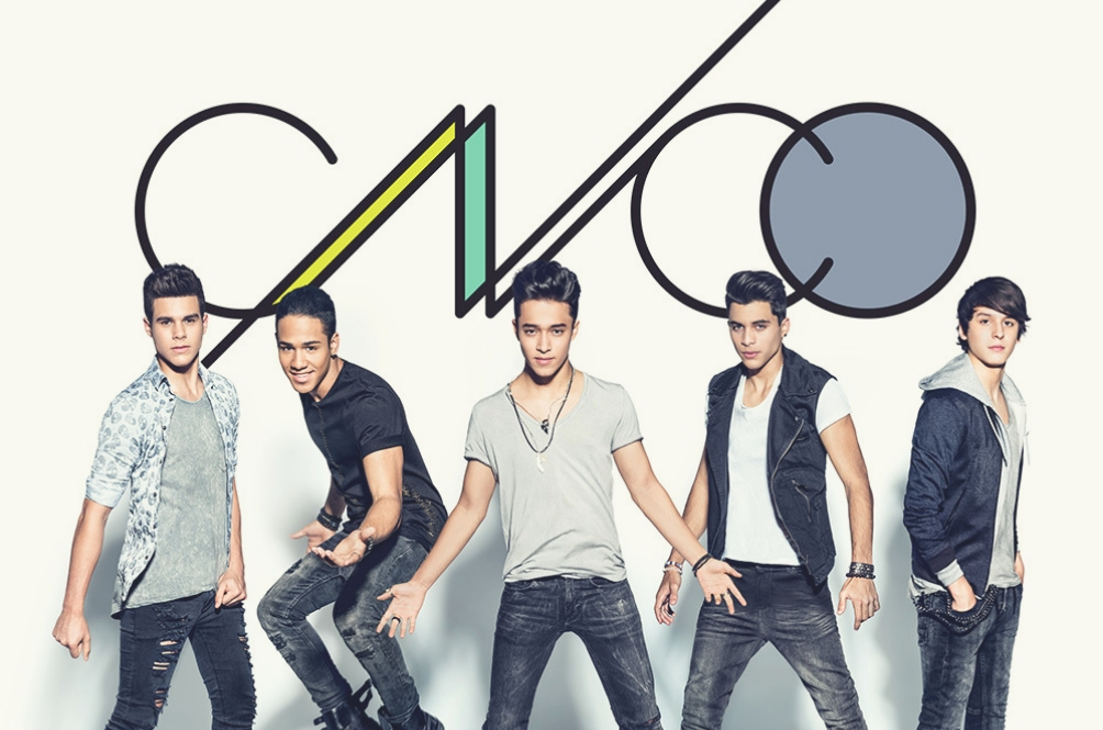 [CONTEST] Win Tickets To Watch CNCO's First Ever Malaysian Showcase