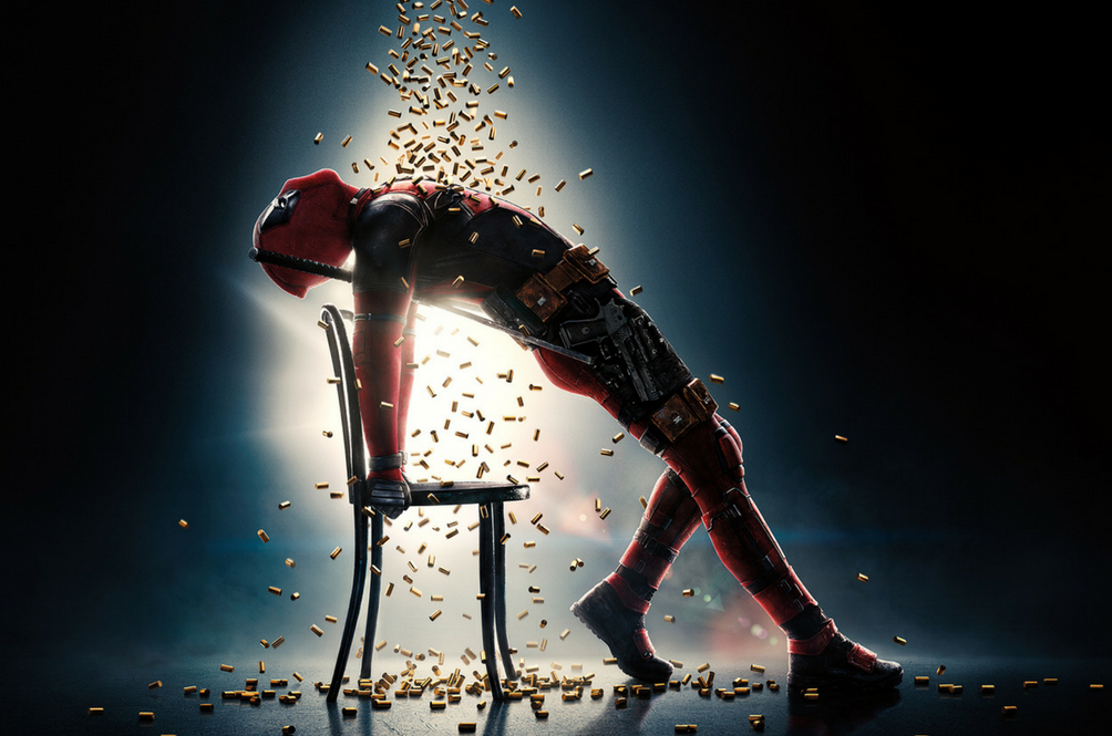 Is 'Deadpool 2' Really Bigger And Better Than Ever Before?