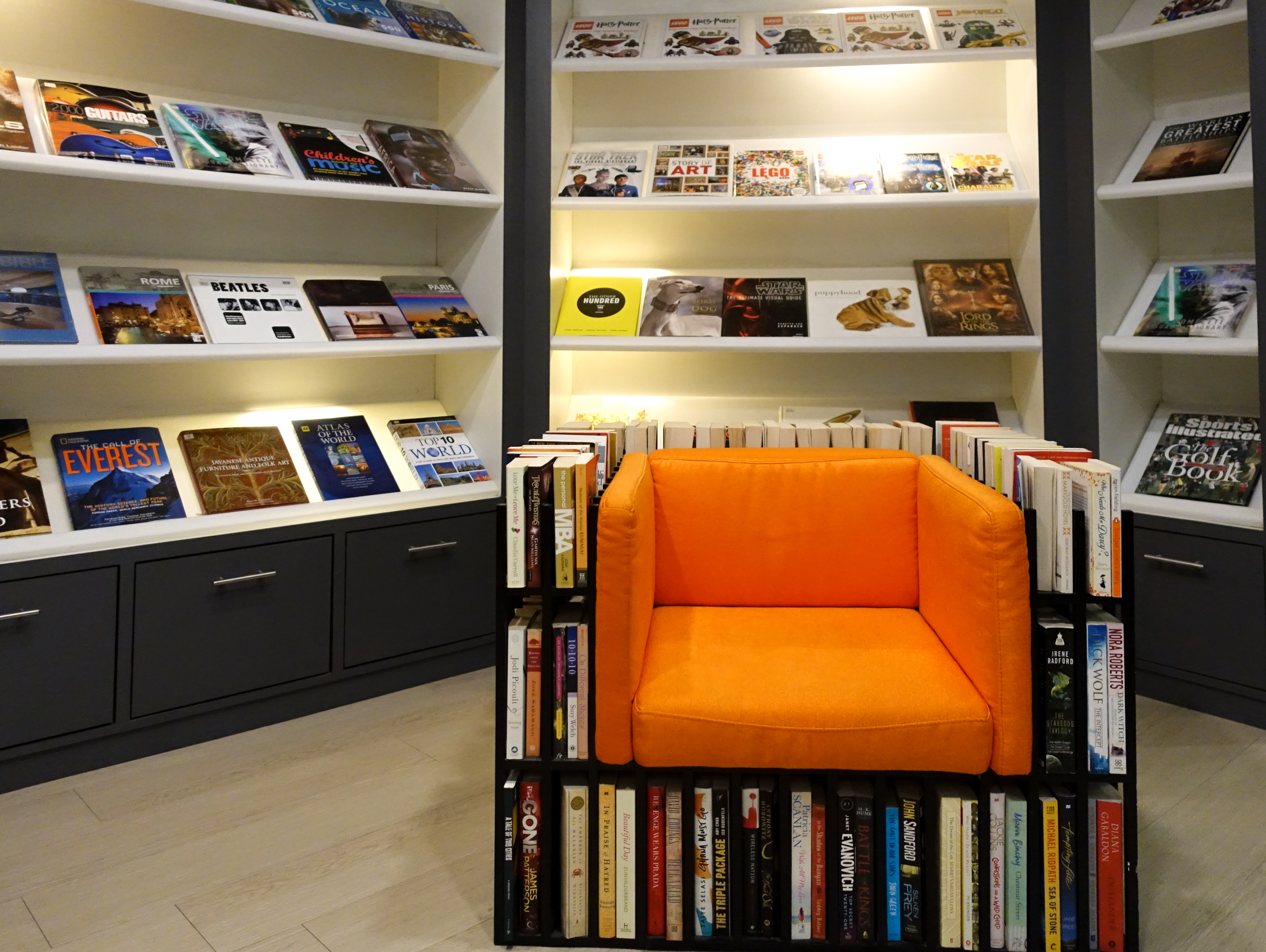 bookxcess-display