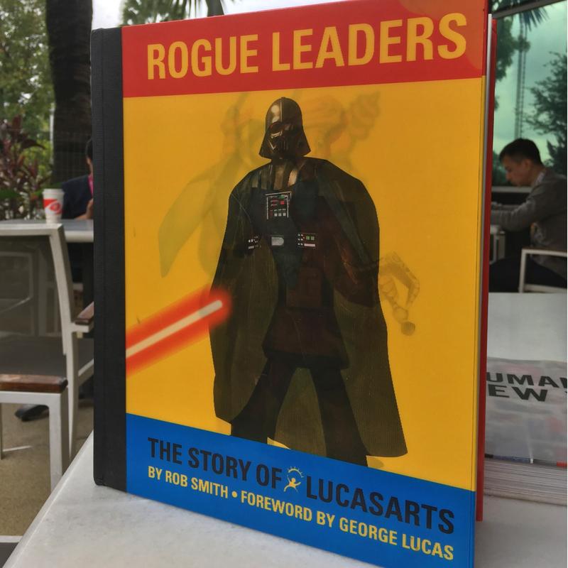 rouge-leaders-book-bookxcess