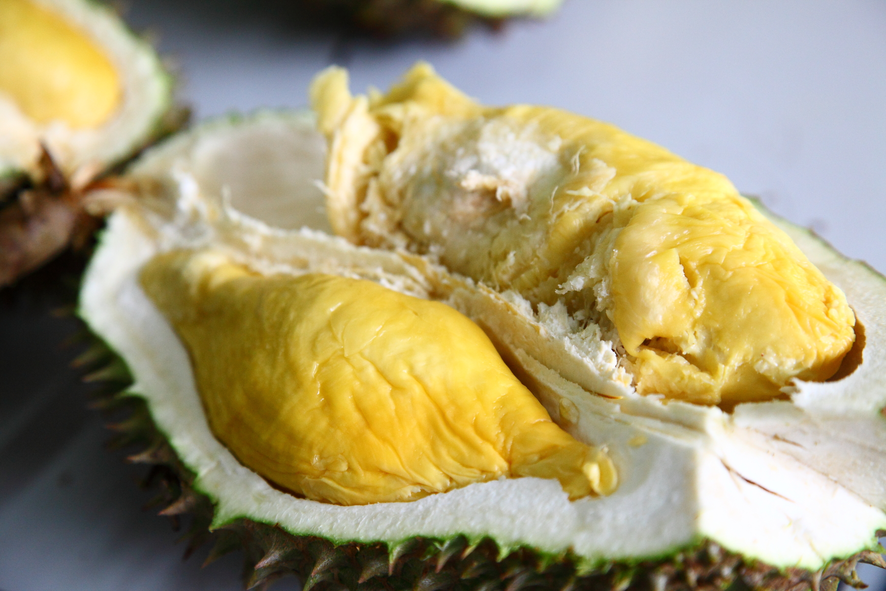 durian customer care