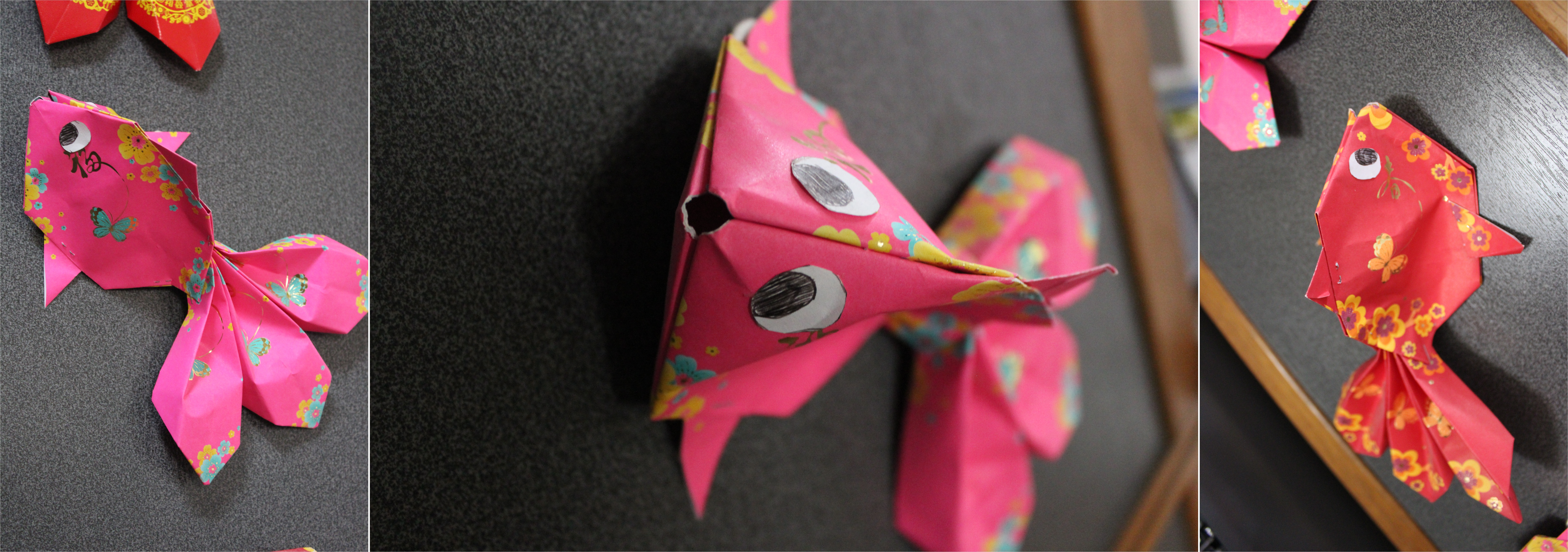Origami - Wikipedia   3458x9814