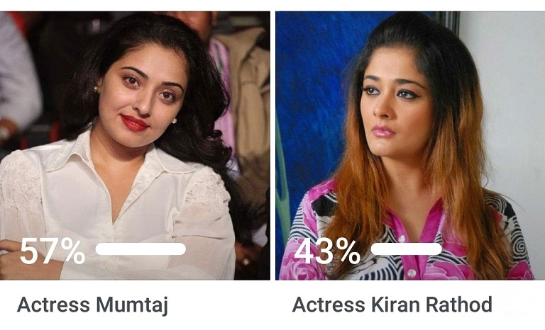 Bigg Boss 2: Who Are the Audience Choice?   Astro Ulagam
